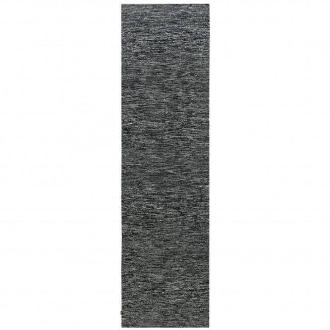 Haverdal-Flachgewebeteppich-schwarz-weiss-blackwhite-80x300-pla.jpg