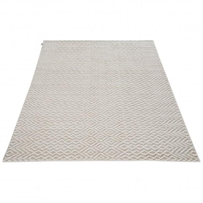 Toano-Designerteppich-Creme-120x180-fper.jpg