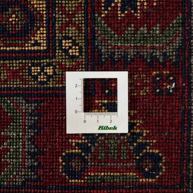 AfghanHerat-rot_900219668-068_ruk.jpg