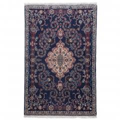 Isfahan-blau_900181869-050.jpg
