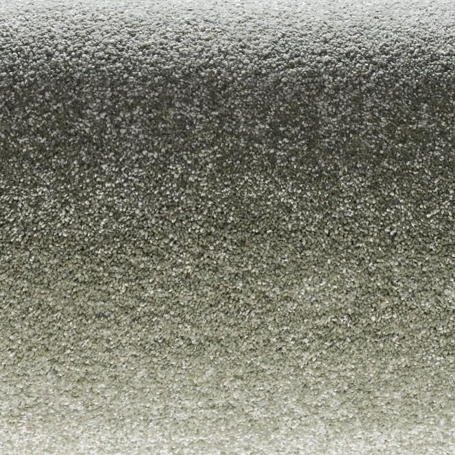 Sovereign-moderner-Teppich-gruen-mint-rol.jpg
