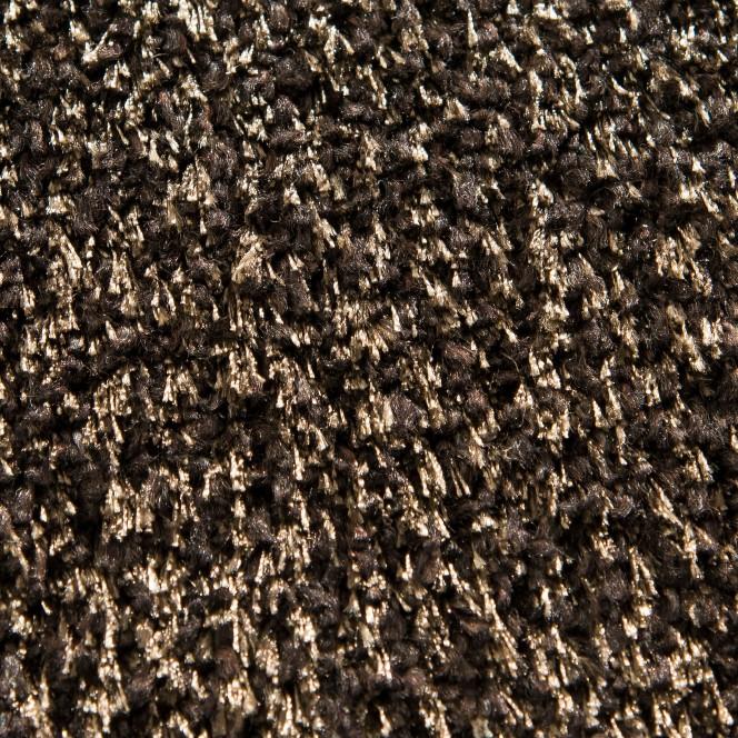 Monica-HochflorTeppich-Braun-Bronze-lup