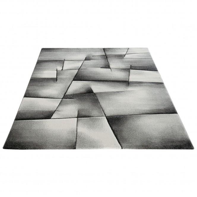diogo-designerteppich-dunkelgrau-anthrazit-160x230-fper.jpg