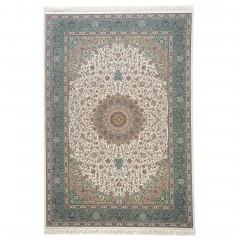 Isfahani-beige_900195731-050.jpg