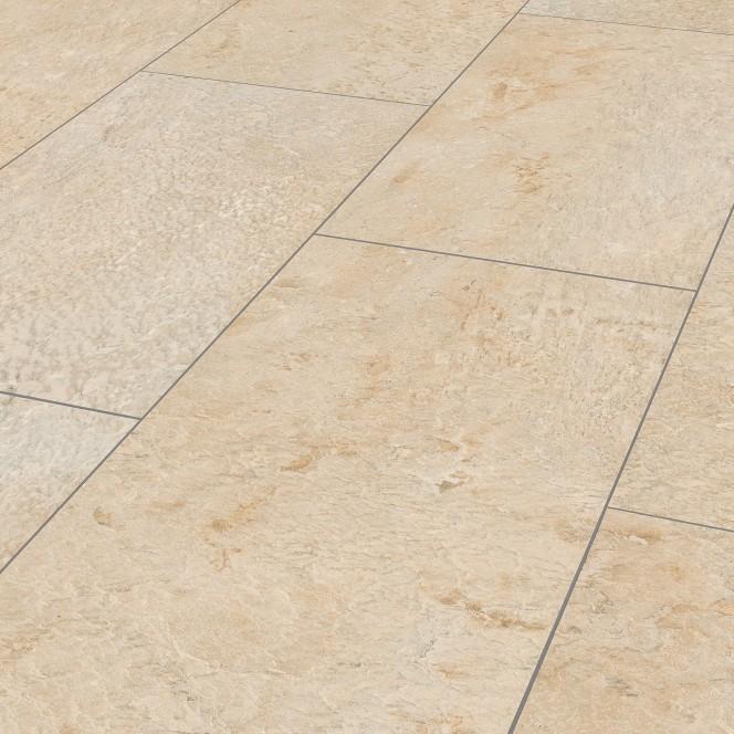 Tiles-Laminat-FeinsteinBeige050_lup2.jpg