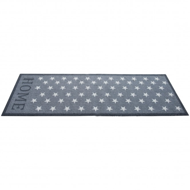 Kitchen-Fussmatte-Hellgrau-Homestar-50x150-per.jpg
