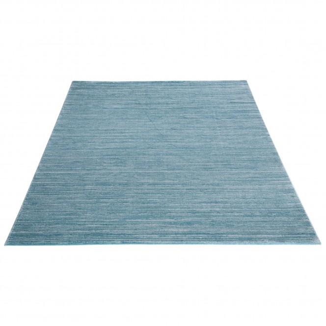 Zaira-DesignerTeppich-Blau-Tuerkis-160x230-fper.jpg
