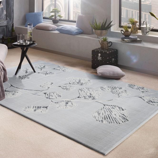 Paloma-Designerteppich-grau-160x230-mil.jpg