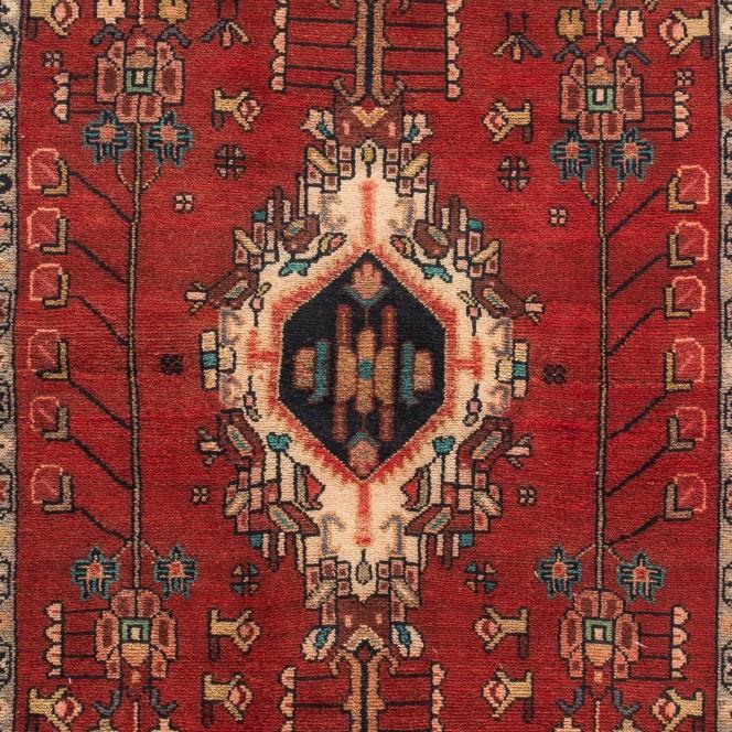 Hamadan-rot_900251164-074_lup2