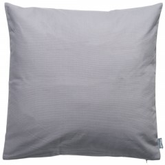 Nerina-Kissen-hellgrau-Silber-60x60-pla