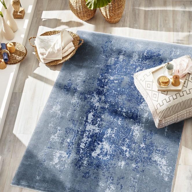 Parra-Designerteppich-blau-silber-160x230-mil.jpg