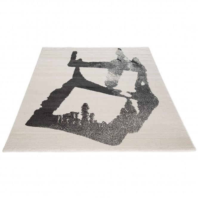 Degas-Designerteppich-SchwarzWeiss-Creme-160x230-per.jpg