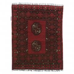 AfghanSalor-rot_900193856-070.jpg