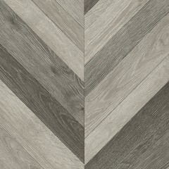 Prestige grey