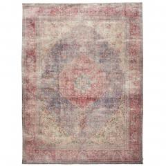PersianFullcolor-mehrfarbig_900191369-077.jpg