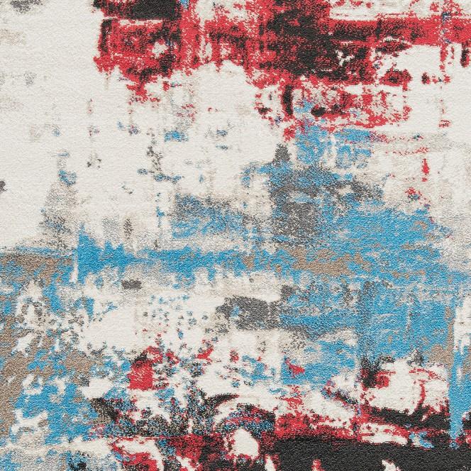 Monet-Designerteppich-mehrfarbig-Grau_208399-lup.jpg