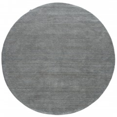 Barwala-Gabbehteppich-grau-steingrau-200rund-pla.jpg