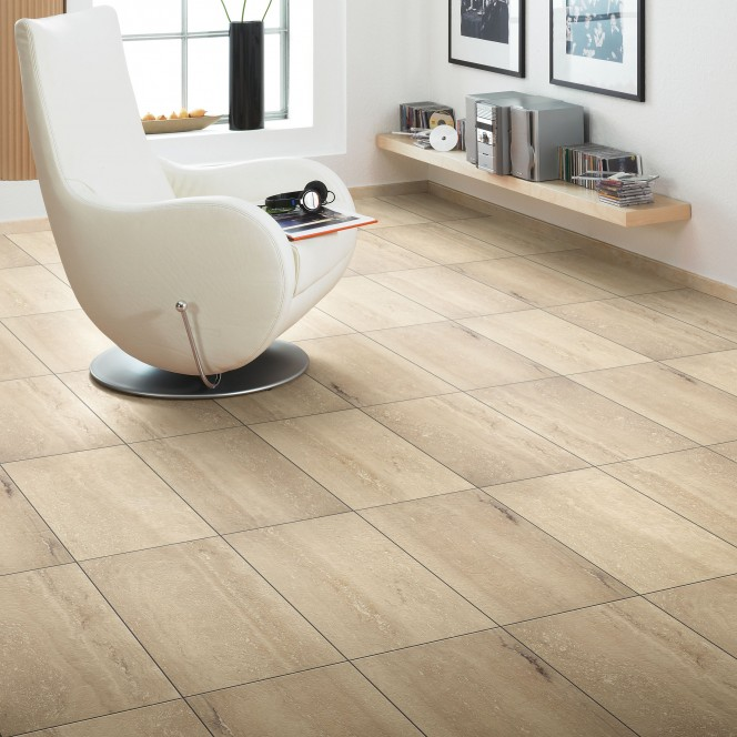 Tiles-Laminat-beige-TravertinBeige8457_mil.jpg