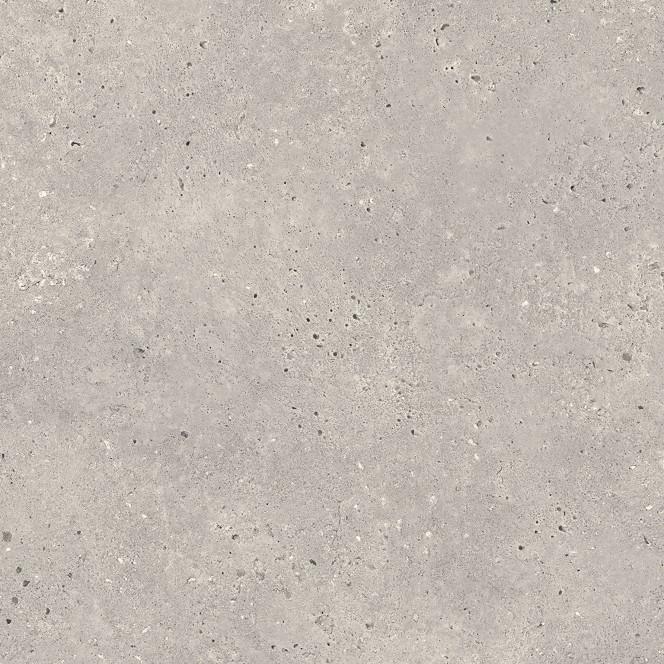 Servo-CVBodenbelag-grau-Grey-lup