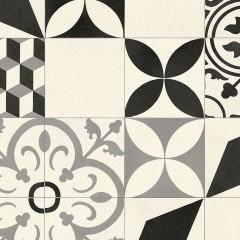 ModernArt-CVBodenbelag-schwarzweiss-White595-lup.jpg