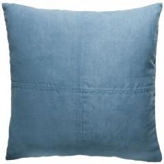Elja-Sofakissen-blau-Jeans-40x40-pla.jpg