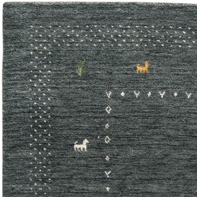 Kamlapur-Gabbehteppich-grau-Anthrazit-170x240-lup.jpg
