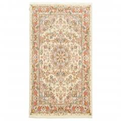 KhorasanTaebriz-beige_900231186-050.jpg
