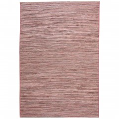 Hampton-FlachgewebeTeppich-Rosa-160x230-pla