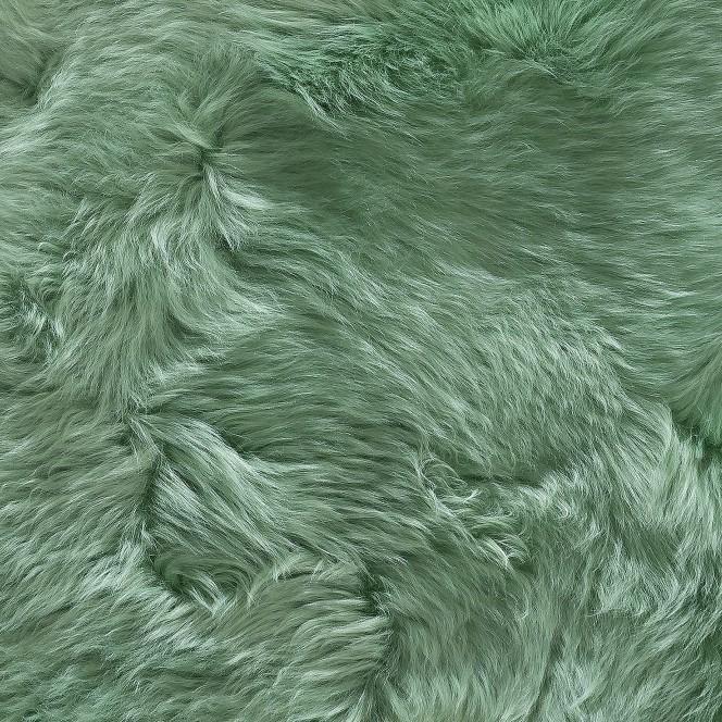 Corby-Schaffell-gruen-green-lup.jpg