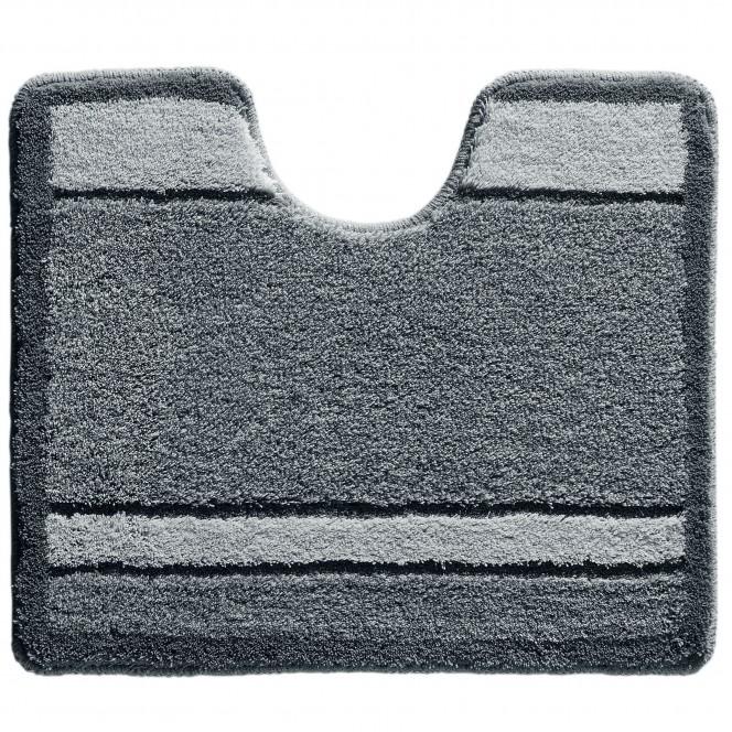 Ventura-VorlegermitAusschnitt-Grau-Stone-50x60-pla