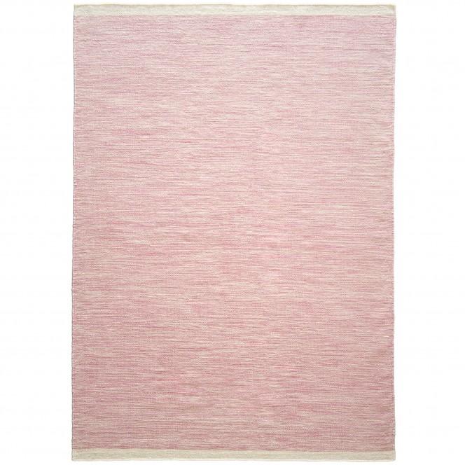 Aurimia-FlachgewebeTeppich-Rosa-Pastellrosa-170x240-pla