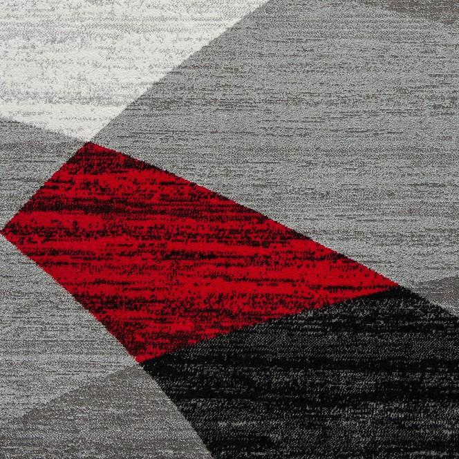 Filomena-DesignerTeppich-Grau-Rot-lup.jpg