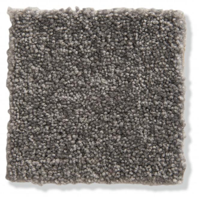 GreenLine-VeloursTeppichboden-Grau-Silber-850-lup