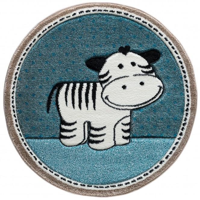 ChildrensWorld-Kinderteppich-dunkelblau-Zebra-100rund-pla.jpg