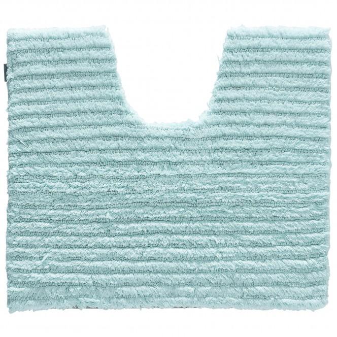 Poseidon-Badematte-hellblau-fairaqua-50x60mitAusschnitt-pla.jpg