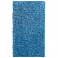 Santana-Badematte-blau-60x100-pla.jpg
