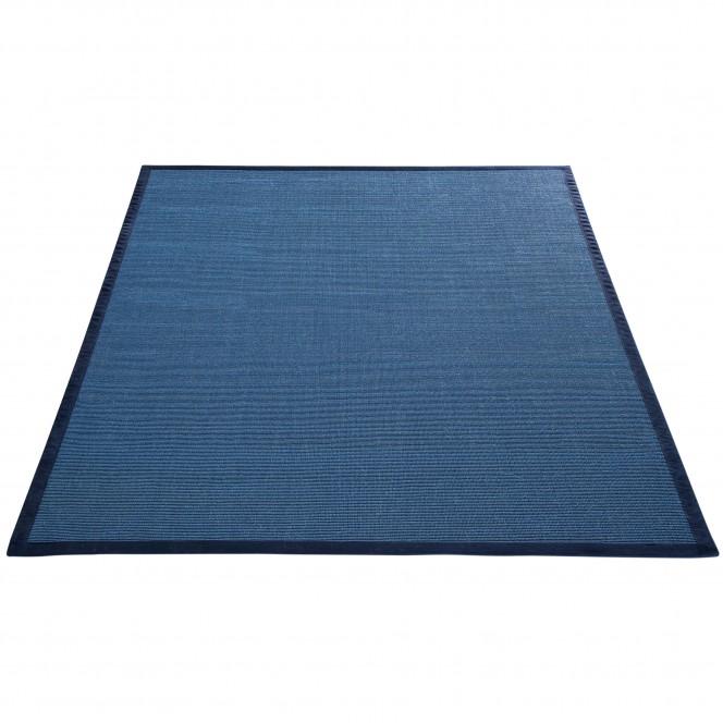 ArubaLife-Sisalteppich-blau-marine-190x240-fper.jpg