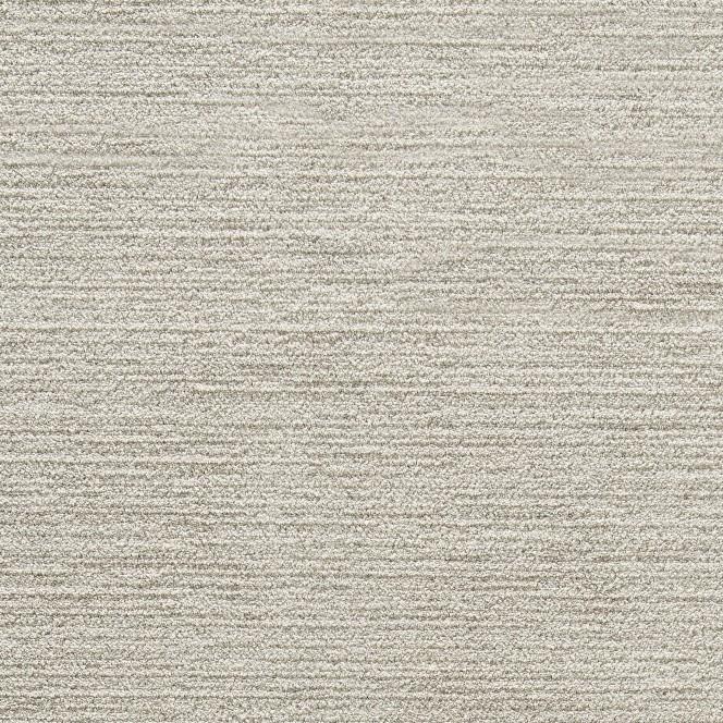 Comtessa-UniTeppich-beige-Hellgrau-160x230-lup