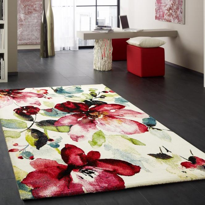 LaFleur-moderner-Teppich-mehrfarbig-mil.jpg