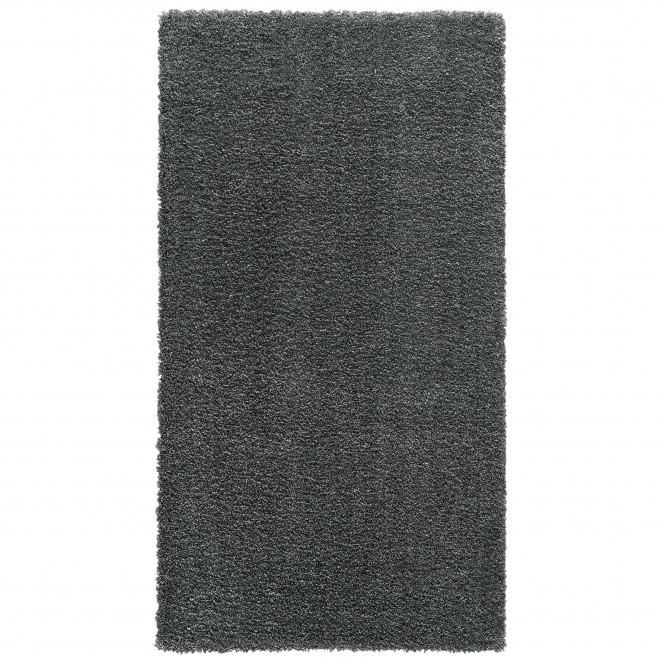 Pleasure-Designerteppich-grau-taupe-80x150-pla.jpg