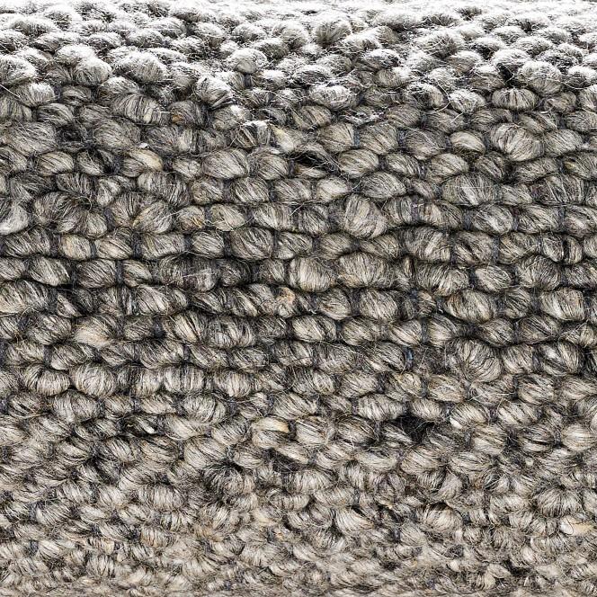 Borgholm-Handwebteppich-grau-stone-lup2.jpg