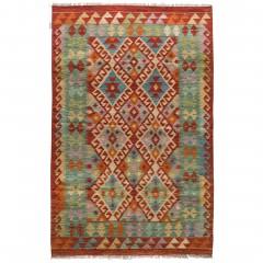 AfghanischerKelim-mehrfarbig_900193597-073.jpg