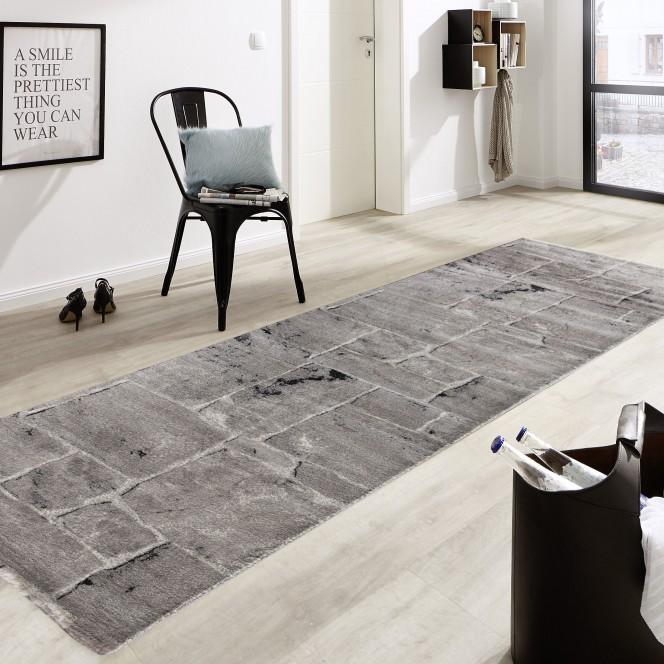 rustiika-designerteppich-grau-grau-80x300-mil.jpg