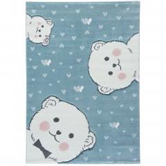 Teddy-Kinderteppich-blau-160x230-pla.jpg