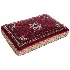 HosseinabadKissen-rot_900212126-078.jpg
