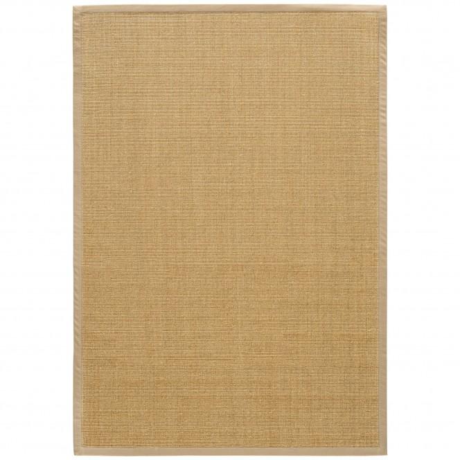 ArubaNature-SisalTeppich-beige-creme-160x230-pla.jpg