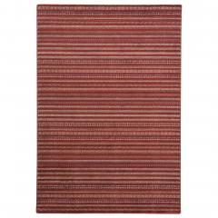 Prosilia-DesignerTeppich-Rot-Karmin-160x230-pla