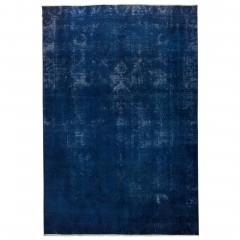 TaebrizFullcolor-blau_900199061-050.jpg