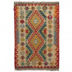 AfghanischerKelim-mehrfarbig_900193688-081.jpg