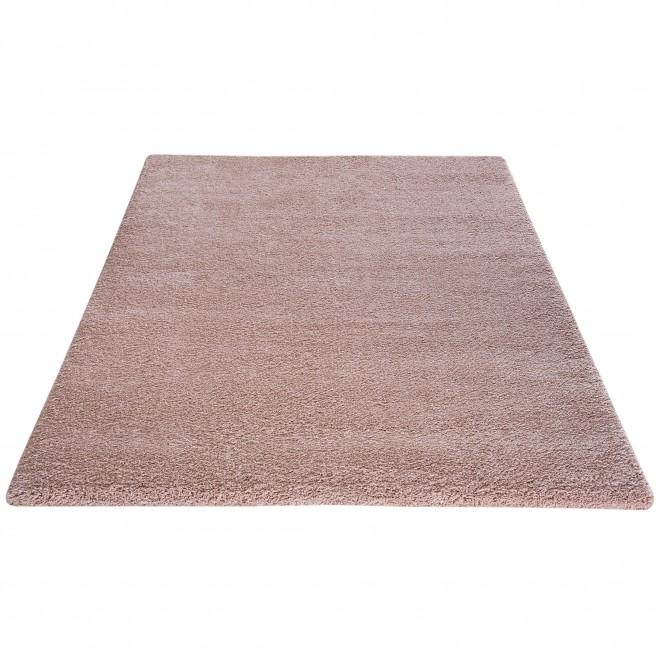 Solution-Langflorteppich-rosa-160x230-fper.jpg